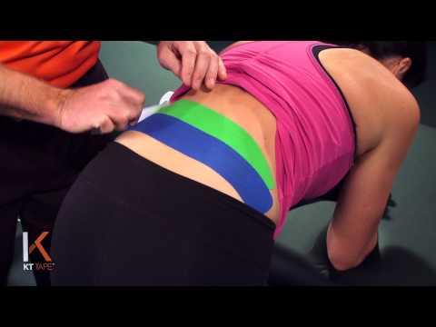 hqdefault - Back Pain Instructions Spanish