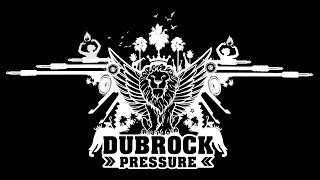 General Levy Live @ Beatknowlogists Studio - Dubrock Pressure Dubplate - 05.12.2014
