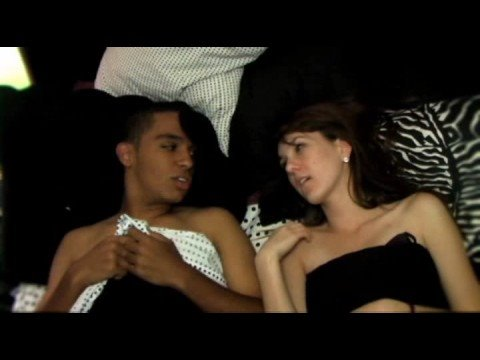 Three Lesbian Hot Girls Kissing Each Other in Bed [18+] || Lesbians Intimate Threesome from YouTube · Duration:  4 minutes 12 seconds