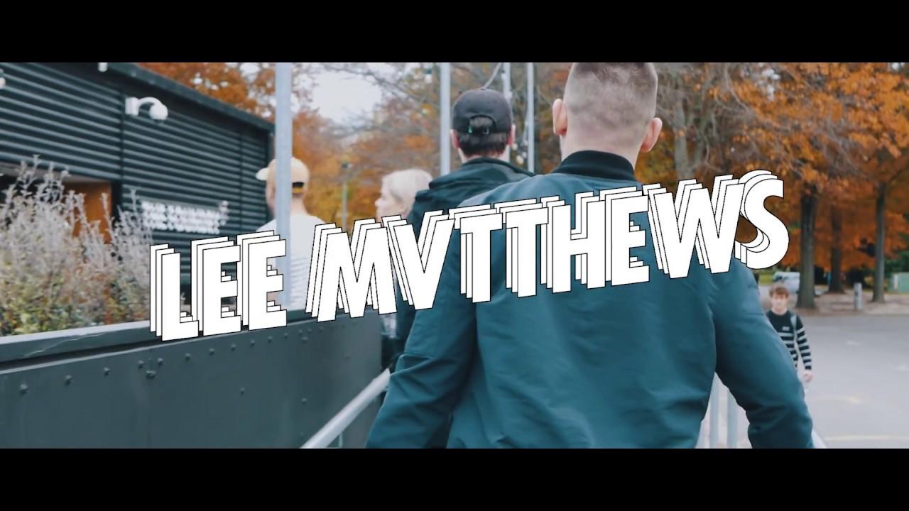 Lee Mvtthews Inside Out Ft Watson Official Music