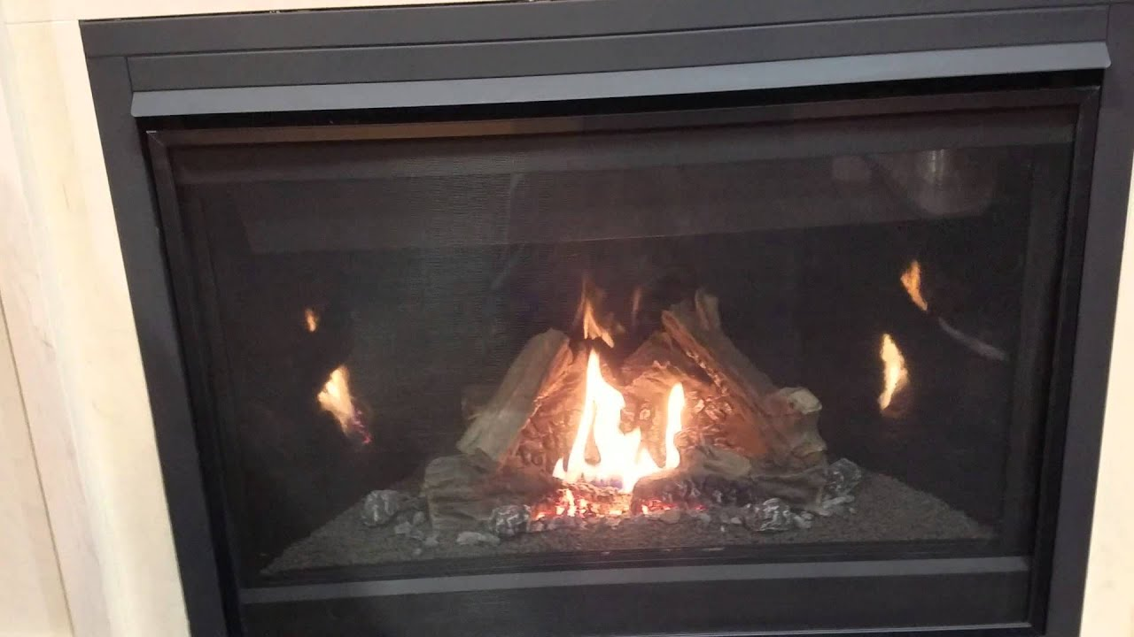westcoast napolean chilliwack path and specialists welcome fireplace to bbqs home bbq outdoor fireplaces heater image