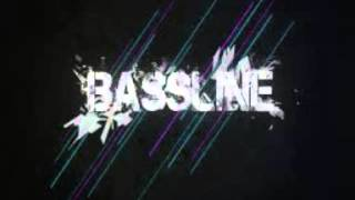 4x4 Niche Bassline old school mix volume 3