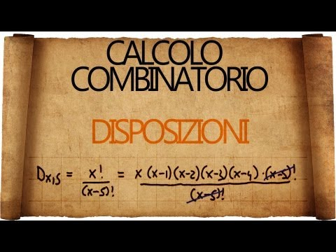 ANALISI MATEMATICA 2 - INSIEMI, TEOREMA DI WEIRSTRASS- LEZ 07 from YouTube · Duration:  48 minutes 43 seconds