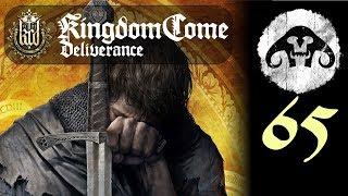 Kingdom Come: Deliverance #65 - It's a date