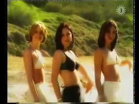 ESC 1999 Malta (preview)