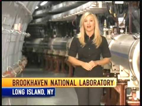 'Jeopardy!' features Brookhaven Lab