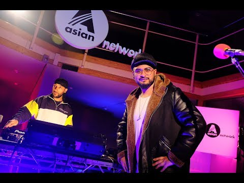 Manni Sandhu and Gurj Sidhu – Challa Part 2 (Panjabi MC Cover)