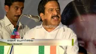Adoor Gopalakrishnan road inauguration : Chuttuvattom News