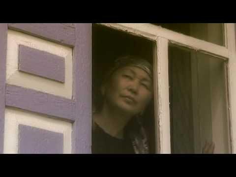 Ludub Ochirov - Ezhi(Mother)