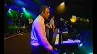 Faith No More Live (Home Sick Home)
