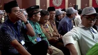Majlis e Shura - Indonesia