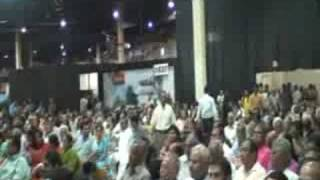 DTDC in World Gujarati Conference 2008 - Part-08