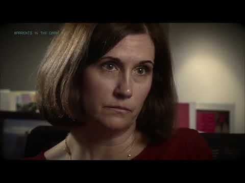 Parents in the Dark -- Denver7 Investigative Report
