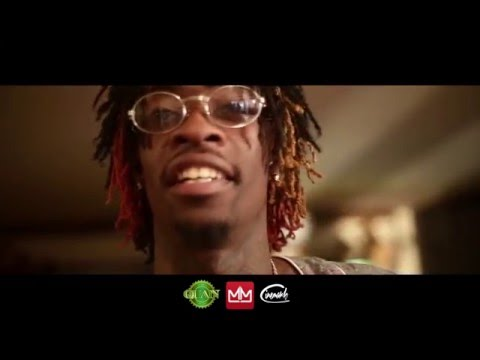 Rich Homie Quan - Exchange Remix :: Shot By @CinemarkMedia