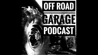 Episode 63 With John from Proving Grounds Racing