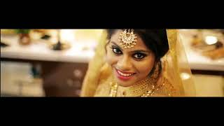 Ameer Niyas Wedding/Celebrity wedding/Malayalam actor/traditional muslim wedding