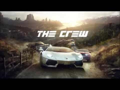 The Crew: Radio Station Music (11 AM)