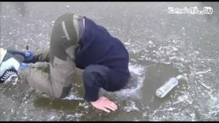 Четкая реклама водки(Самая четкая реклама водки)), 2012-02-26T02:02:42.000Z)