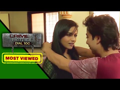 Best of Crime Patrol – Agyaat