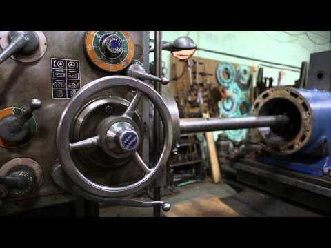 Scales Industrial Technologies Service Repair for Air Compressors