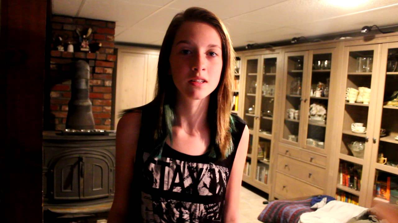Jojo Marvins Room Cover By Maria Smith Youtube
