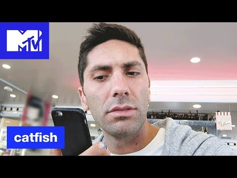 'Freaky Phone Calls' Official Sneak Peek | Catfish: The TV Show (Season 7) | MTV