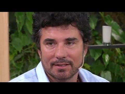 Latest Titles With Diego Olivera - IMDb