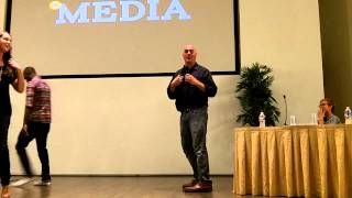 Bates Creative ADprentice Marketing Pitch for DCBeer.com