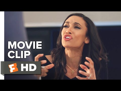 'Til Death Do Us Part Movie Clip - I Treat You Like A King (2017) | Movieclips Indie