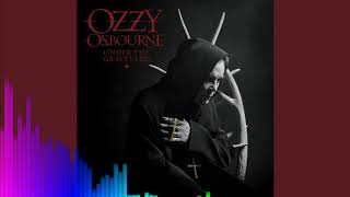 Baixar Under The Graveyard - Ozzy Osbourne | 8D 🎧