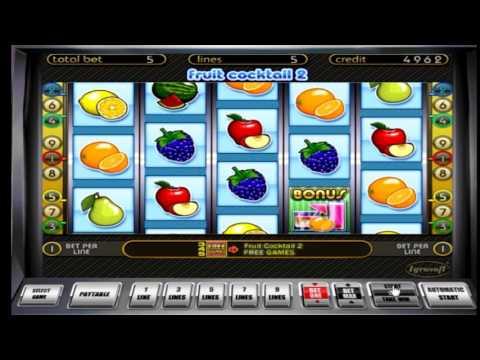 Казино new vegas игровые автоматы бесплатно фруктовый коктейль топ проверенных онлайн казино