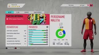 Progreso eSports COPA