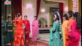 Koi Sehari Babu   Mumtaz, Asha Bhosle, Loafer song   YouTube