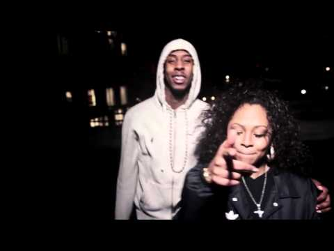 Download Youtube: 86 Scrams x Stampface x Baby R  - Hands On! Prod By Kayman [Music Video]