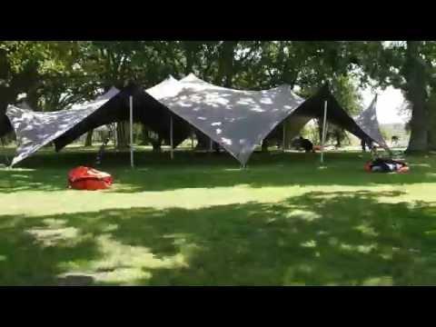 the-oak-grove---stretch-tent-rigging