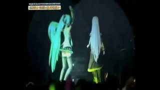 Плёнка Видео Проекция Витрины Реклама Коломна Хит +100(, 2012-12-16T19:57:23.000Z)
