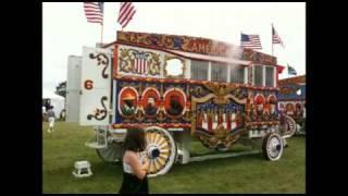 Circus Calliope