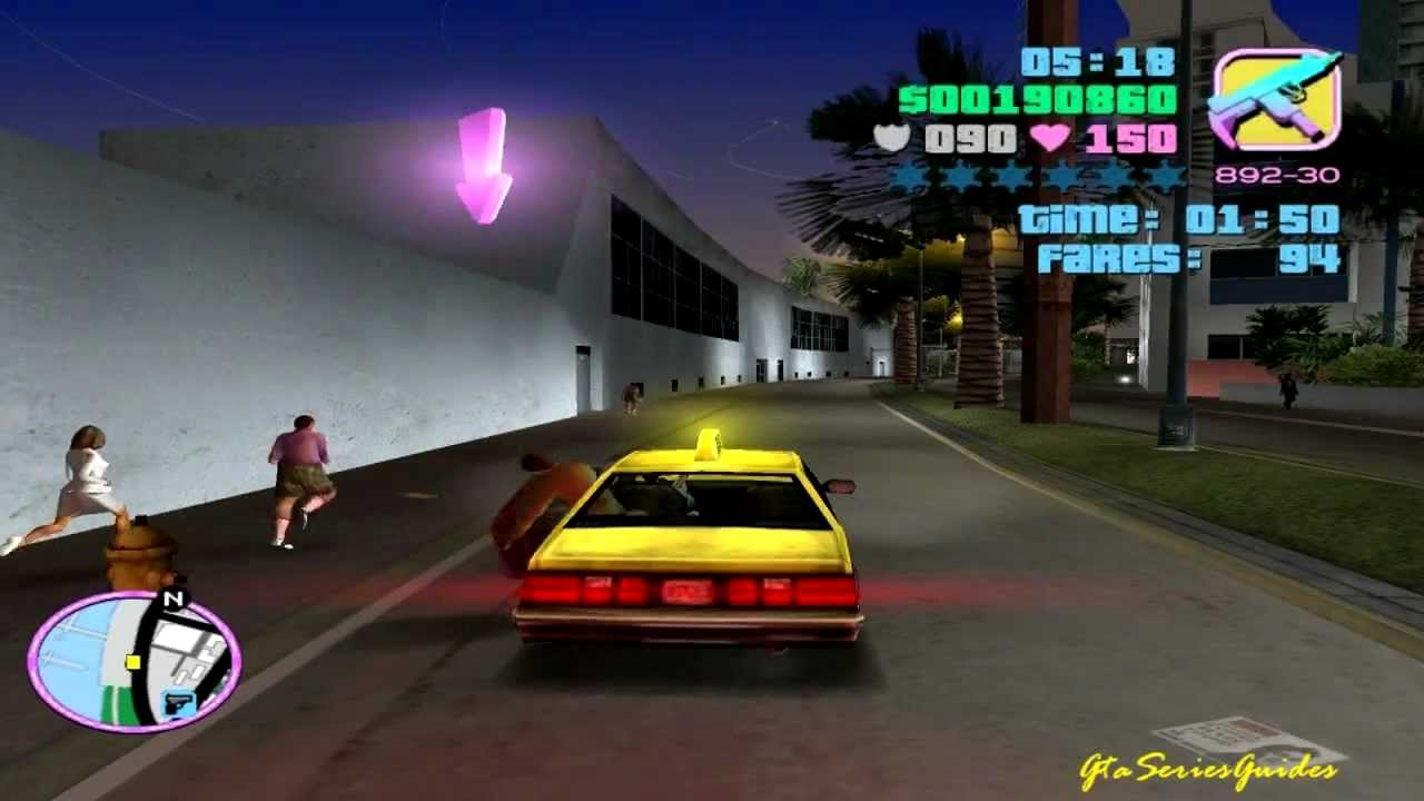 all about gta vice city Grand theft auto gta vice city torrent download for free - grand theft auto gta vice city free download on pc with a single click magnet link.