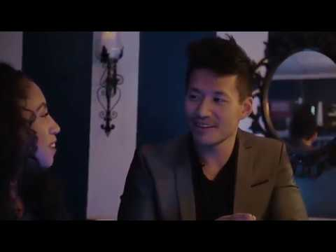 Download THE UGLY MODEL Trailer - Los Angeles Asian Pacific Film Festival