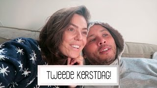 KERST CADEAUTJES UITPAKKEN! | Laura Ponticorvo | VLOG #329