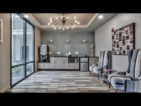 3699 Mckinney Avenue #486D Dallas, Texas 75204 | JP & Associates Realtors | Top Real Estate Agent