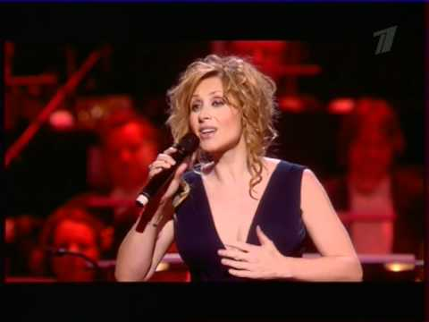 lara-fabian---je-t'aime-@-gorbachev's-80th-birthday-concert-at-royal-albert-hall-30.03.2011
