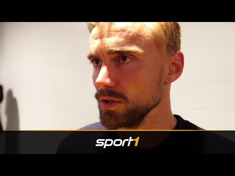 Marcel Schmelzer begründet Rücktritt als BVB-Kapitän   SPORT1 - DER TAG