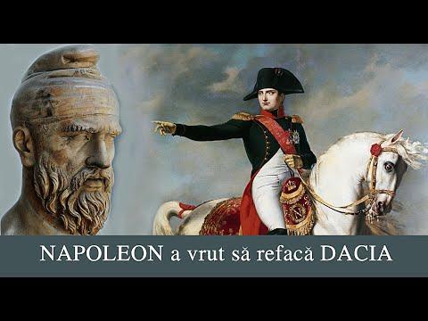Mix - Beacon Light - Call Me Napoleon (Official Video)