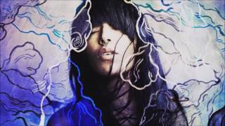 Loreen - Up Where We Belong (feat.  Linnea Olsson)