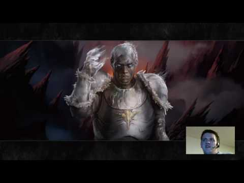 part 7 - grixis energy walkers -  CGB's Aether Revolt Magic Duels Launch Party