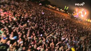 Prodigy - Spitfire (Live)