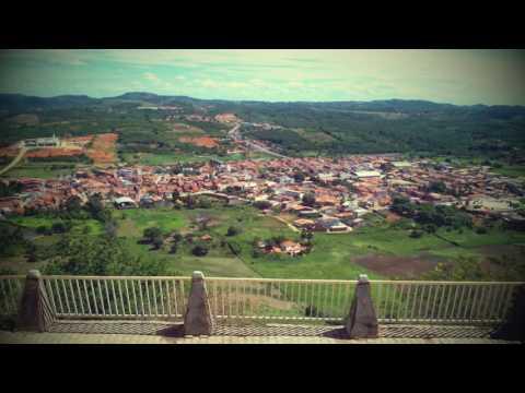 Pereiro Ceará