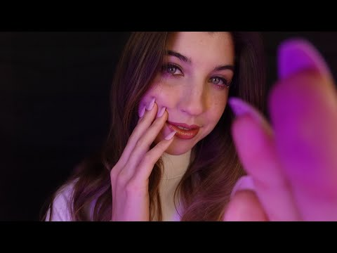 (asmr)-personal-attention-hand-movements-to-make-you-~melt~-🤤