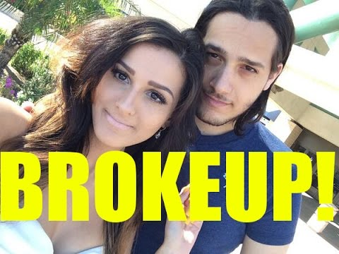 Sssniperwolf bikini Married Biography